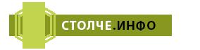 Онлайн магазин за мебели и обзавеждане на достъпни цени