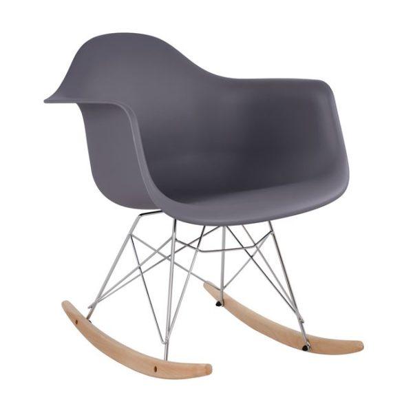 сив люлеещ стол