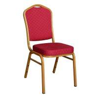 кетъринг стол