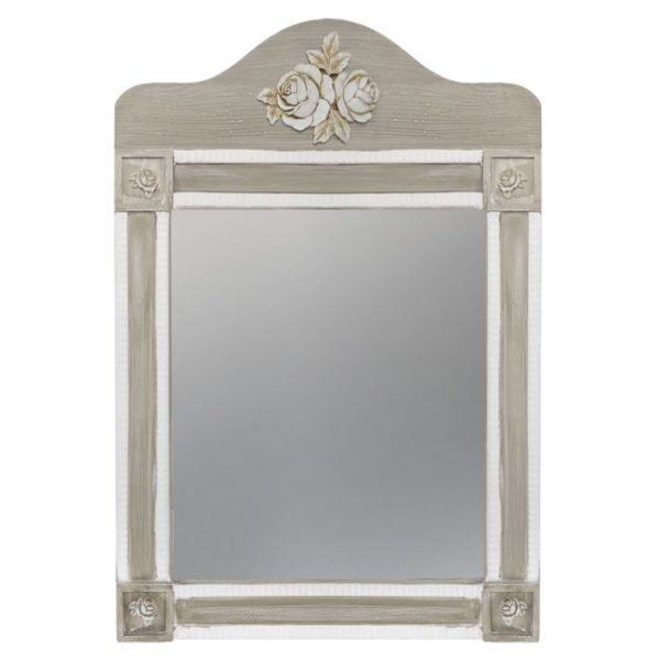 огледало за тоалетка