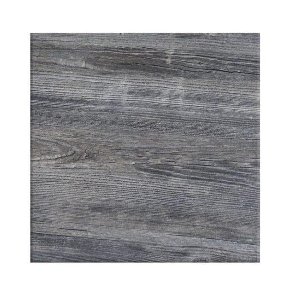 сив верзалтов плот
