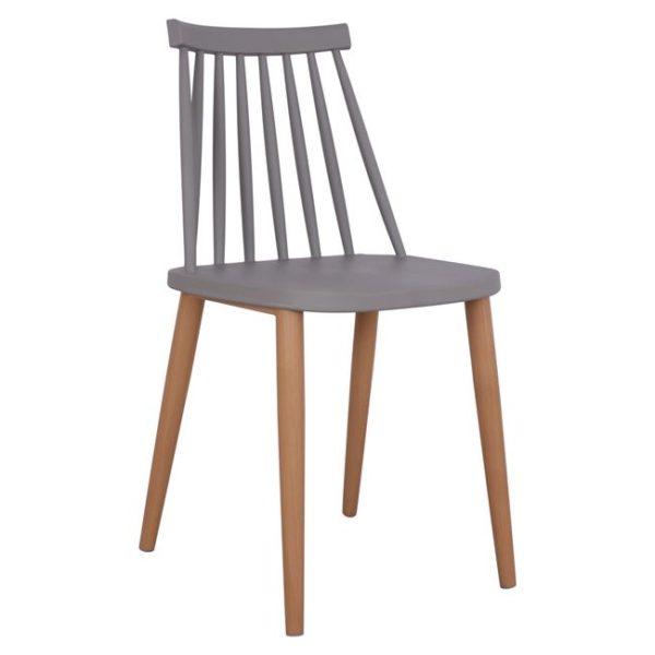 сив модерен стол