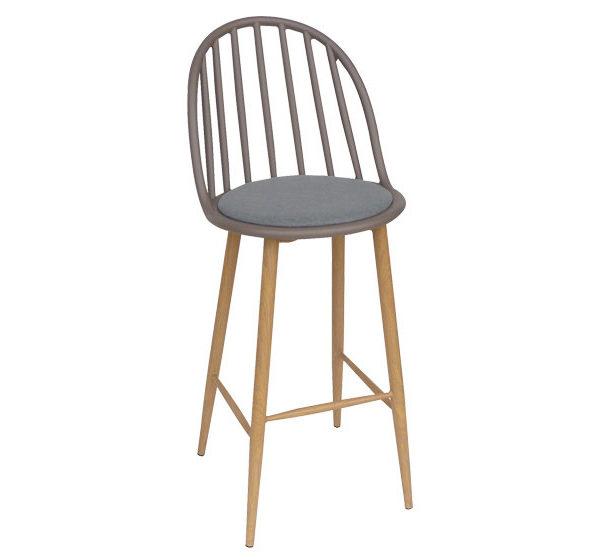 сив бар стол