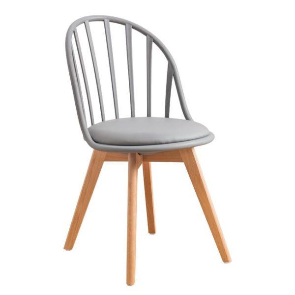 сив трапезен стол