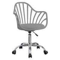 сив офис стол