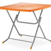 оранжева-сгъваема-маса