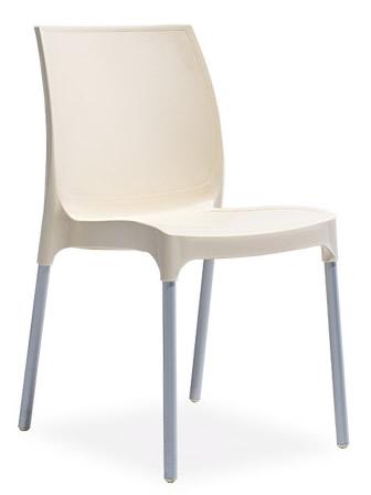 капучино- градински-стол