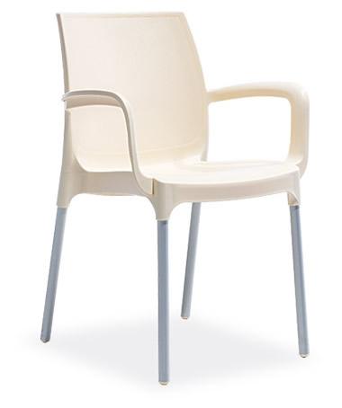 krem-pvc-stol