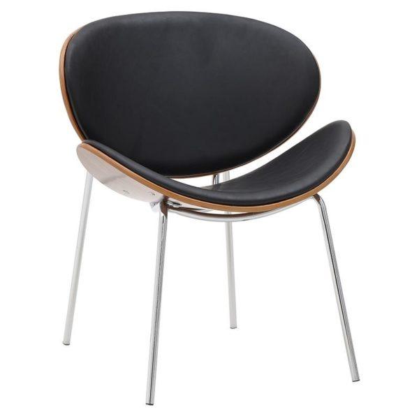дизайнерски-стол