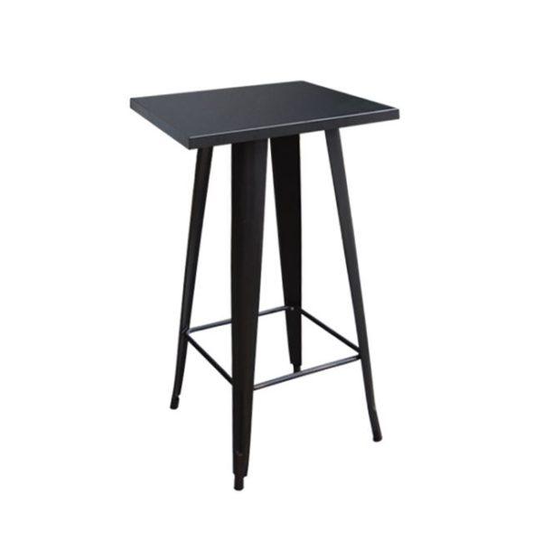 черна-бар-маса