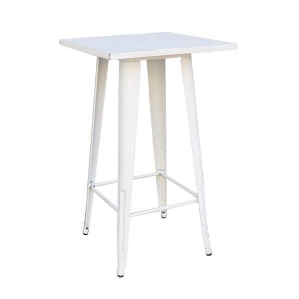 бяла-бар-маса