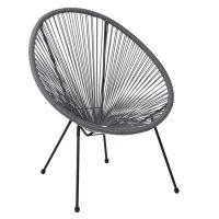 ратаново-кресло