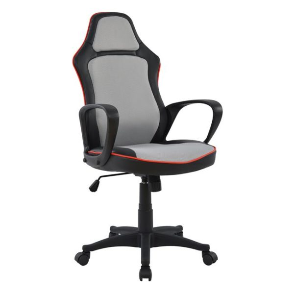 геймърски-стол