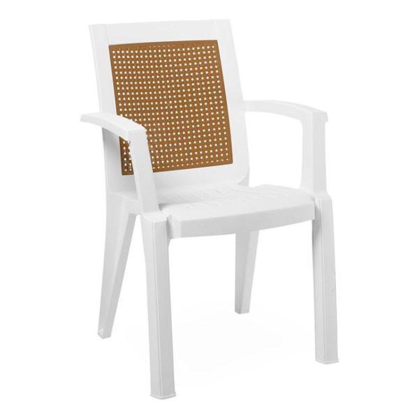 бял-полипропиленов-стол