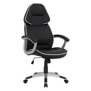 черен-президенстки-стол