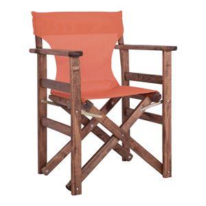 оранжев-режисьорски-стол-