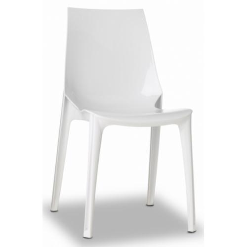 бял-стол