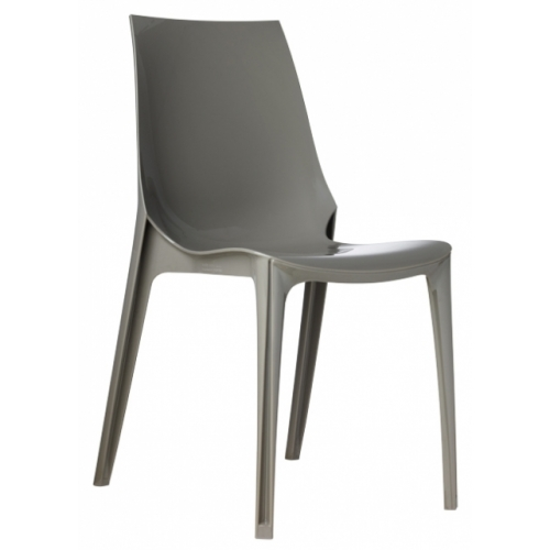 стол-vanity_chair