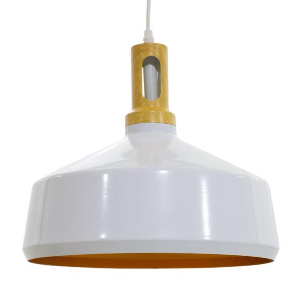 висяща-лампа-индустриал