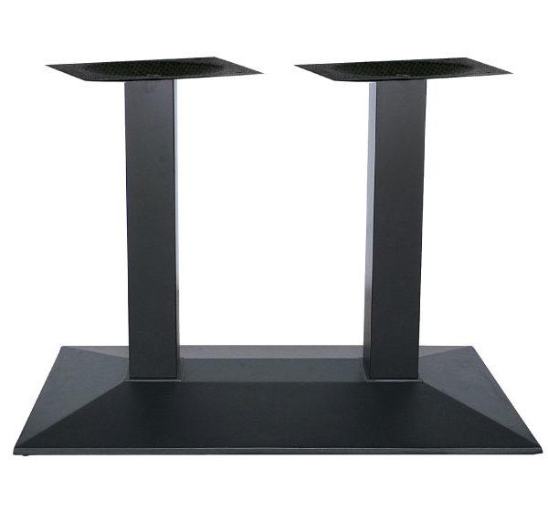 черна -чугунена-основа-пирамида