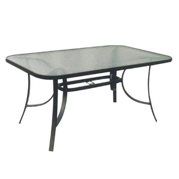 метална-градинска-маса