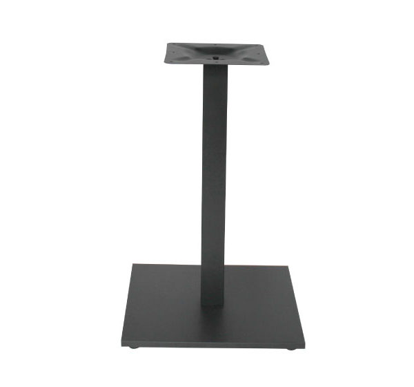 метална-стойка-за-маса