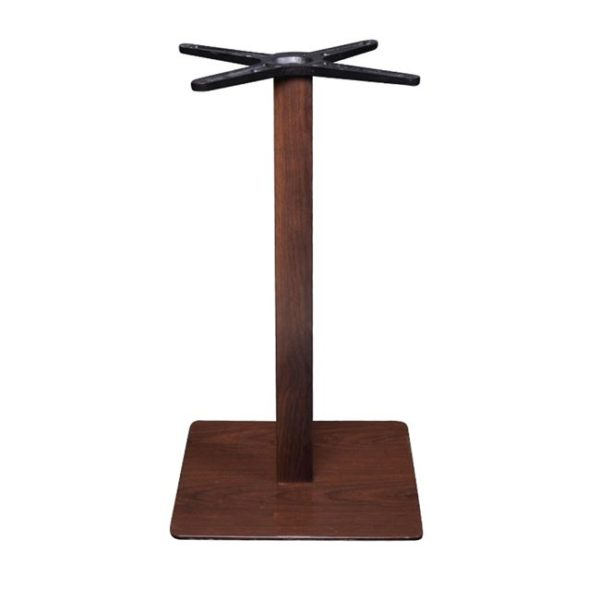 дървена-основа-за-маса