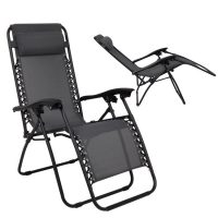 къмпинг стол
