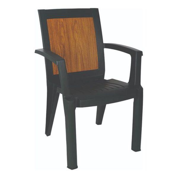 стол-за-градина-антрацит