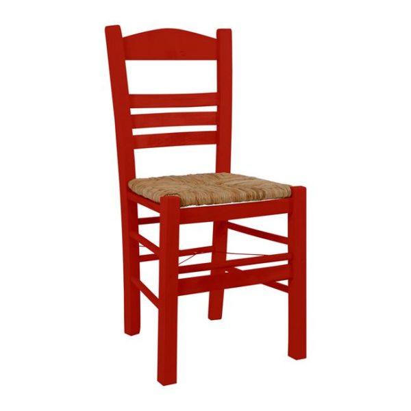 червен-стол-таверна