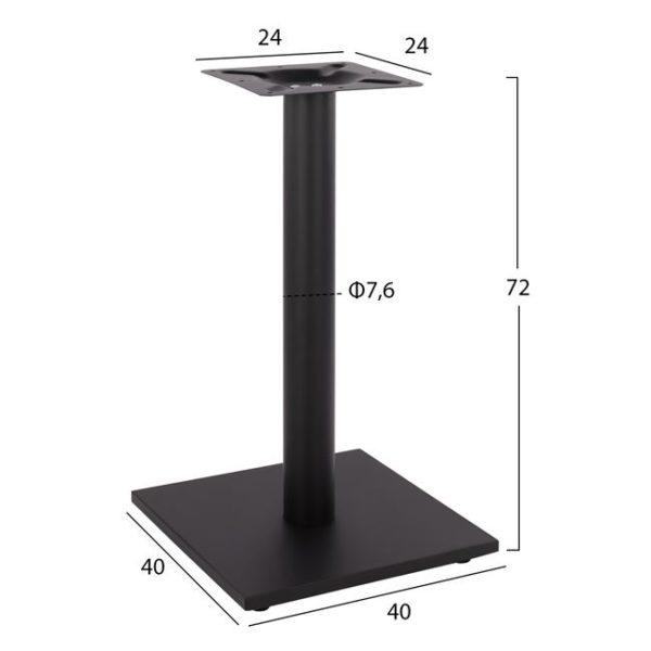 метална-основа-за-маса