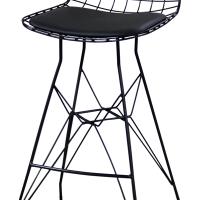 metalen-bar-stol-127