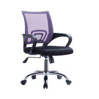 lilav-detki-komputaren-stol