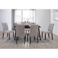 Trapezen-komplekt-6-stola