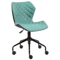 detski-ofis-stol-zelen