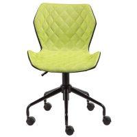 ofis-stol-svetlozelen