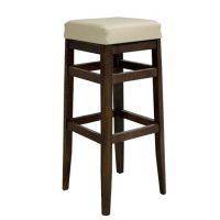 dyrven-bar-stol