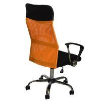 ofis-stol-orange