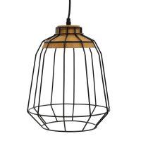 metalen-lampion