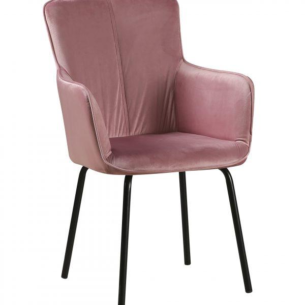 stol-K304