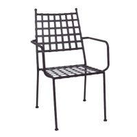metalen-stol-kafiav