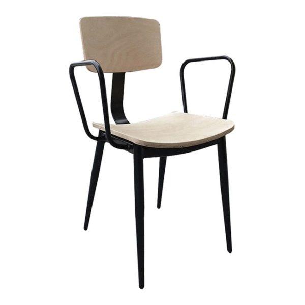 metalen-stol-uchenicheski