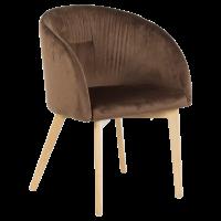 trapezen-stol-b522-kafjav
