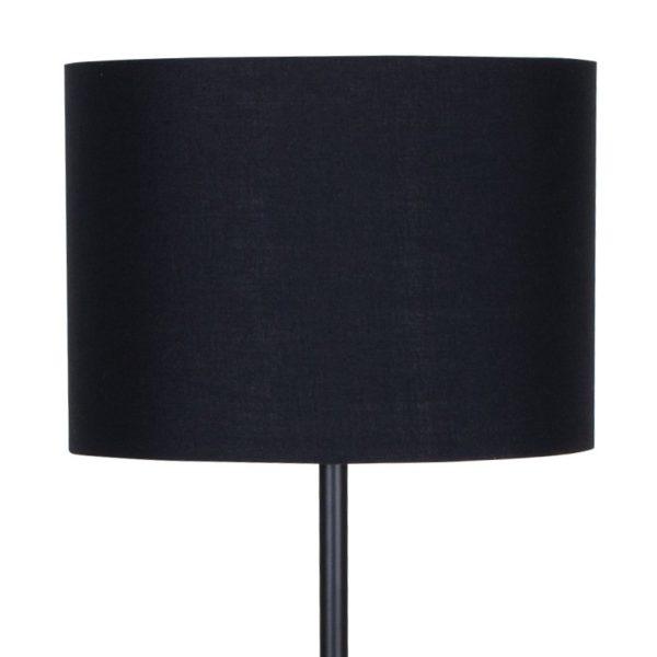 cherna-podowa-lampa