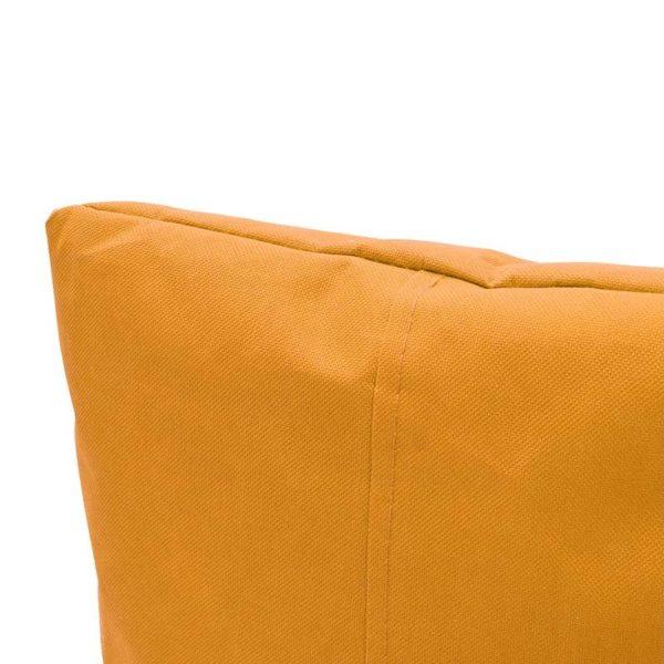 жълт-пуф