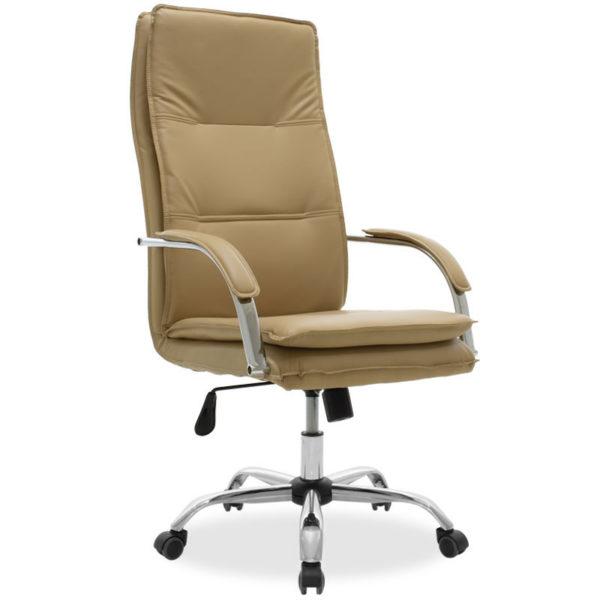 menidjurski-stol-moka