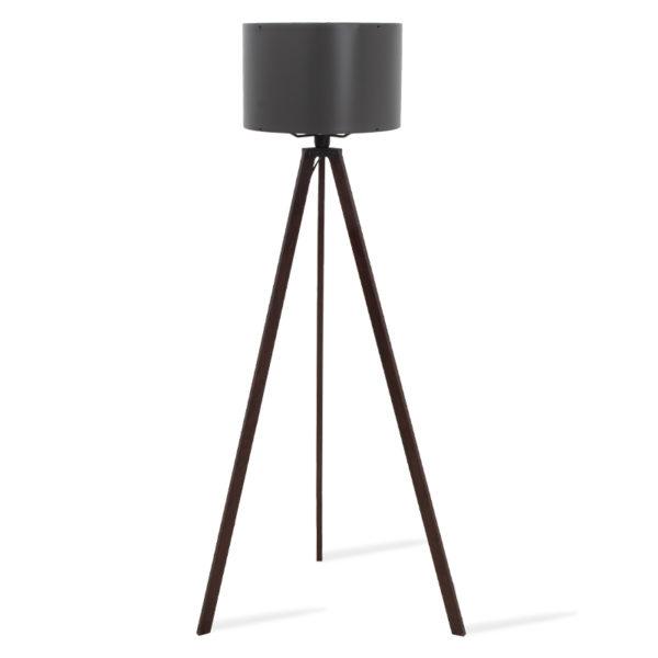 podova-lampa-
