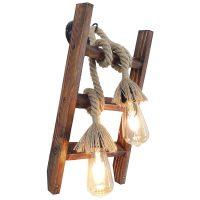 дървена-лампа-индустриална