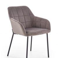 трапезно-кресло-К305