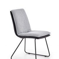trapezen-stol-K326